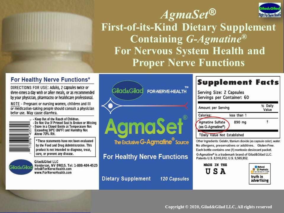 G&G-AgmaSet Bottle+Label-WebSite (07-2021)