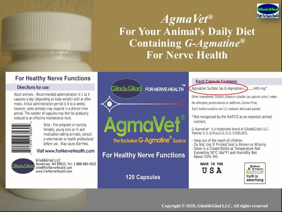 G&G-AgmaVet Bottle+Label-WebSite (07-2021)